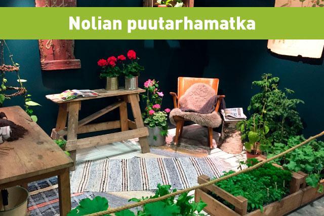 Mikkelin Paikallisliikenne 2021